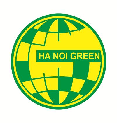 Hanoi Green Tour